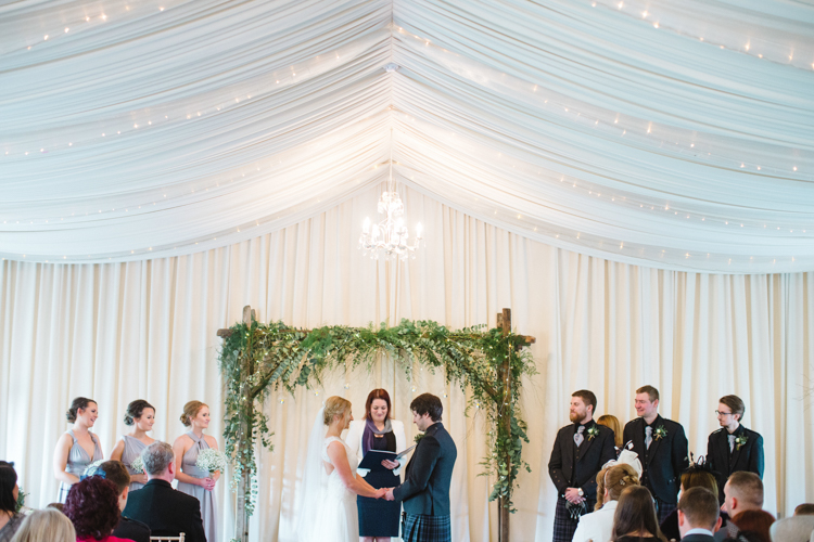 logie country house wedding 5-17.jpg