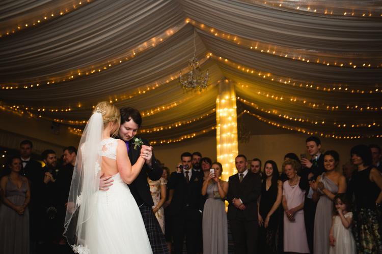logie country house wedding 9-22.jpg