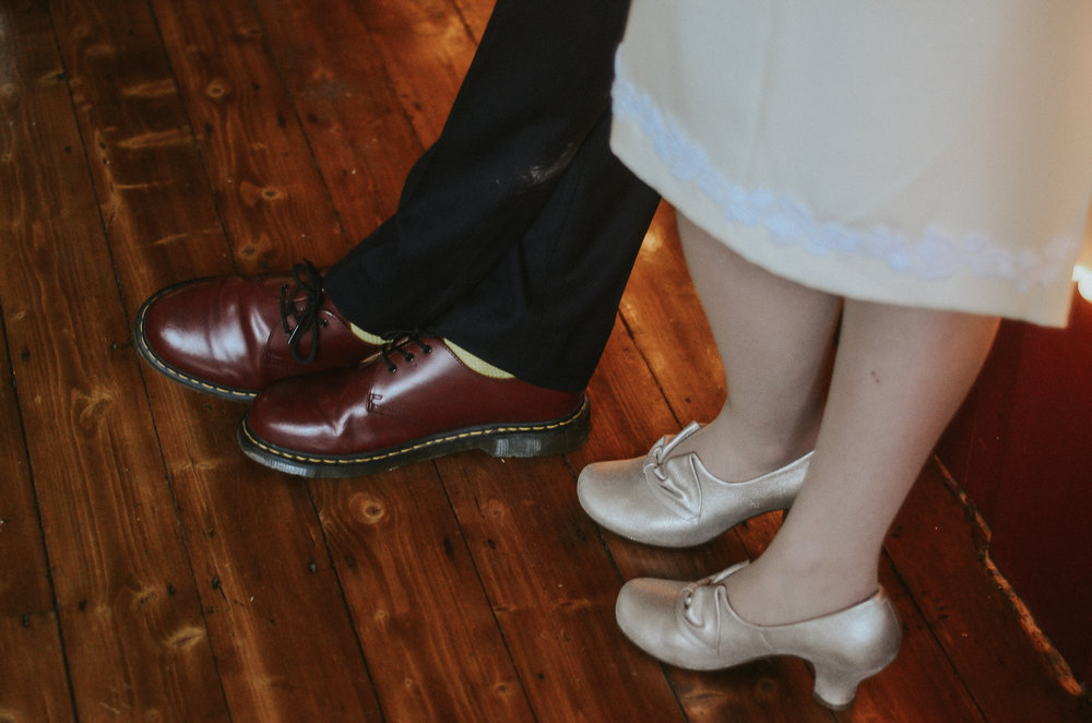 Rustic Village Hall Wedding Fox & Owl Wedding Photography144.jpg