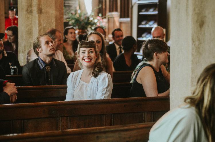 Rustic Village Hall Wedding Fox & Owl Wedding Photography14.jpg