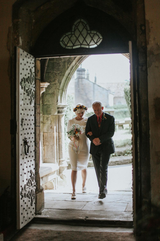 Rustic Village Hall Wedding Fox & Owl Wedding Photography31.jpg