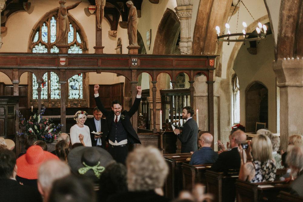Rustic Village Hall Wedding Fox & Owl Wedding Photography43.jpg