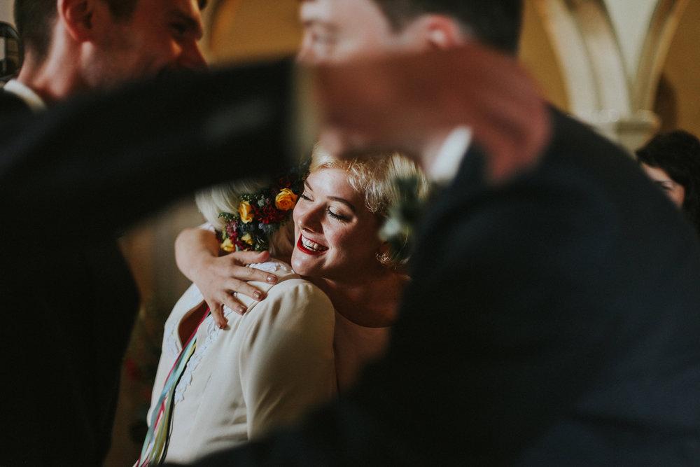 Rustic Village Hall Wedding Fox & Owl Wedding Photography64.jpg