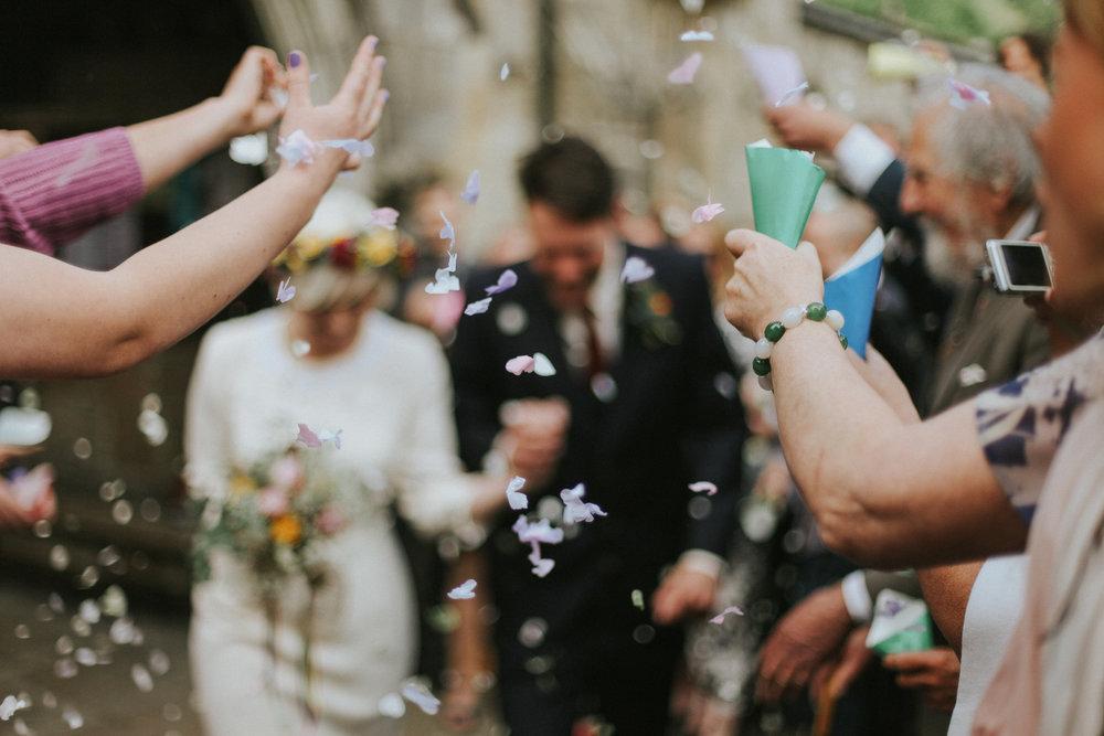 Rustic Village Hall Wedding Fox & Owl Wedding Photography80.jpg