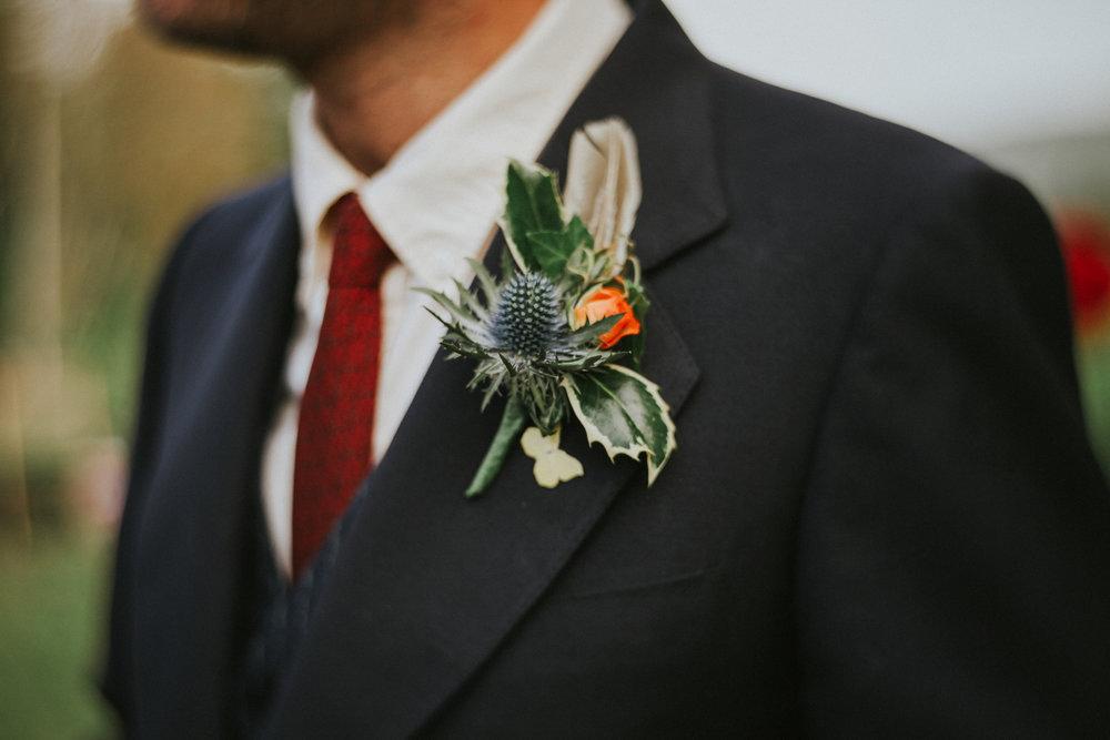 Rustic Village Hall Wedding Fox & Owl Wedding Photography116.jpg