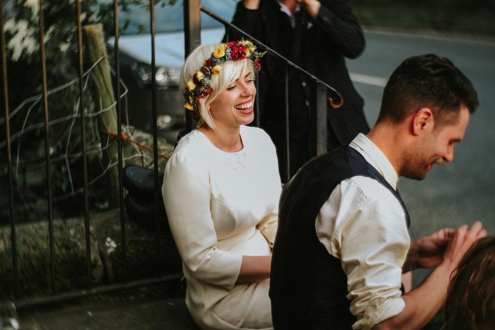 Rustic Village Hall Wedding Fox & Owl Wedding Photography154.jpg