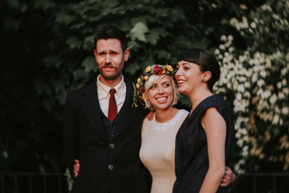 Rustic Village Hall Wedding Fox & Owl Wedding Photography157.jpg