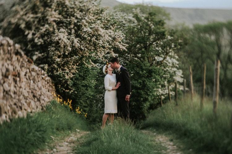 Rustic Village Hall Wedding Fox & Owl Wedding Photography161.jpg