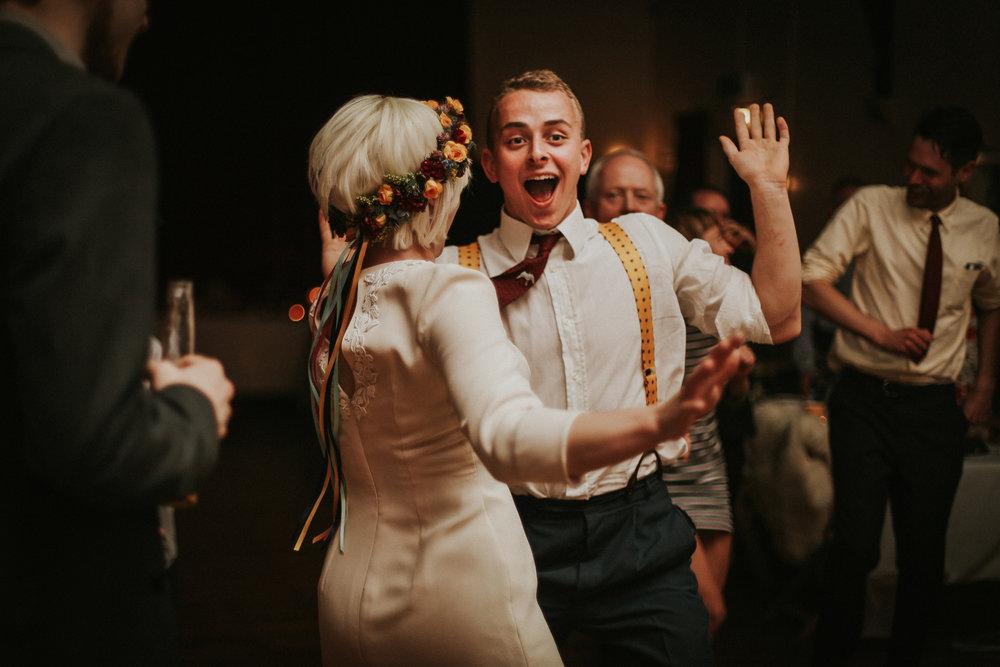 Rustic Village Hall Wedding Fox & Owl Wedding Photography199.jpg