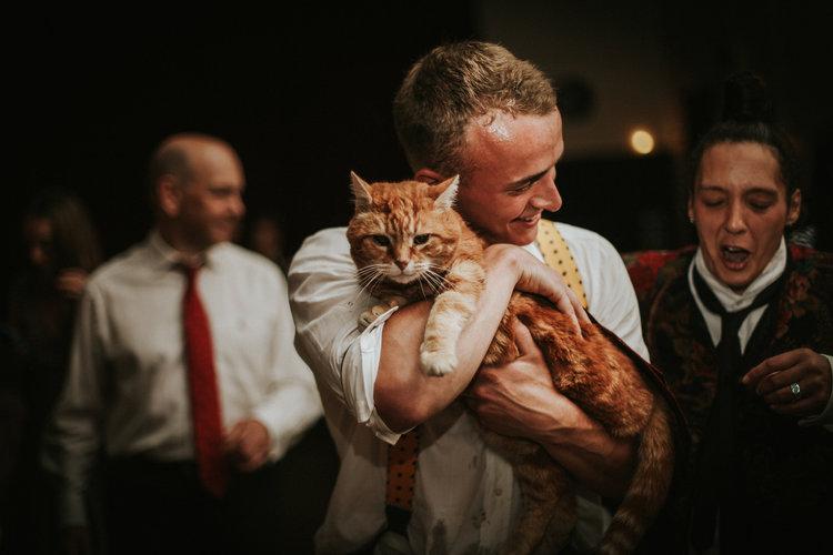 Rustic Village Hall Wedding Fox & Owl Wedding Photography202.jpg