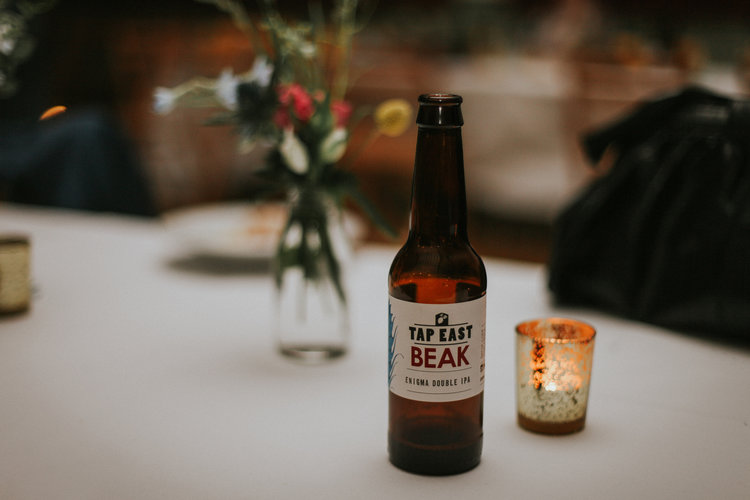 Rustic Village Hall Wedding Fox & Owl Wedding Photography204.jpg