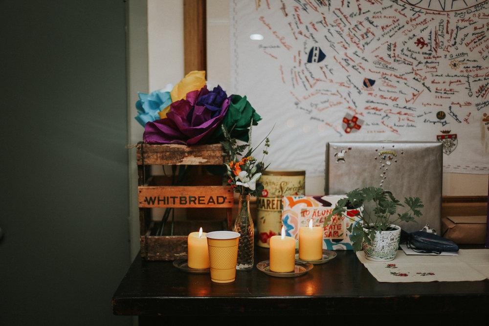 Rustic Village Hall Wedding Fox & Owl Wedding Photography224.jpg