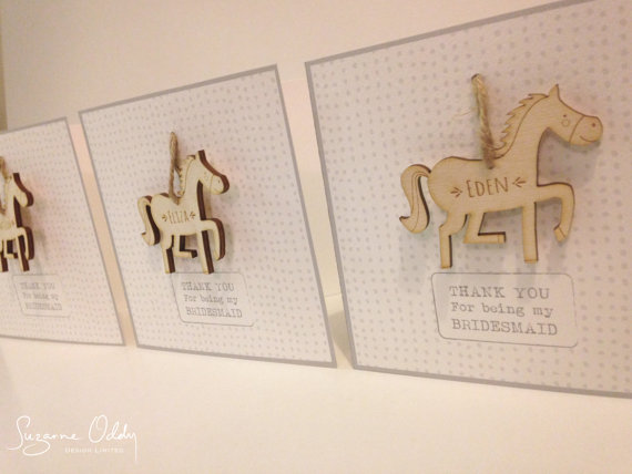 Suzanne Oddy Design Limited