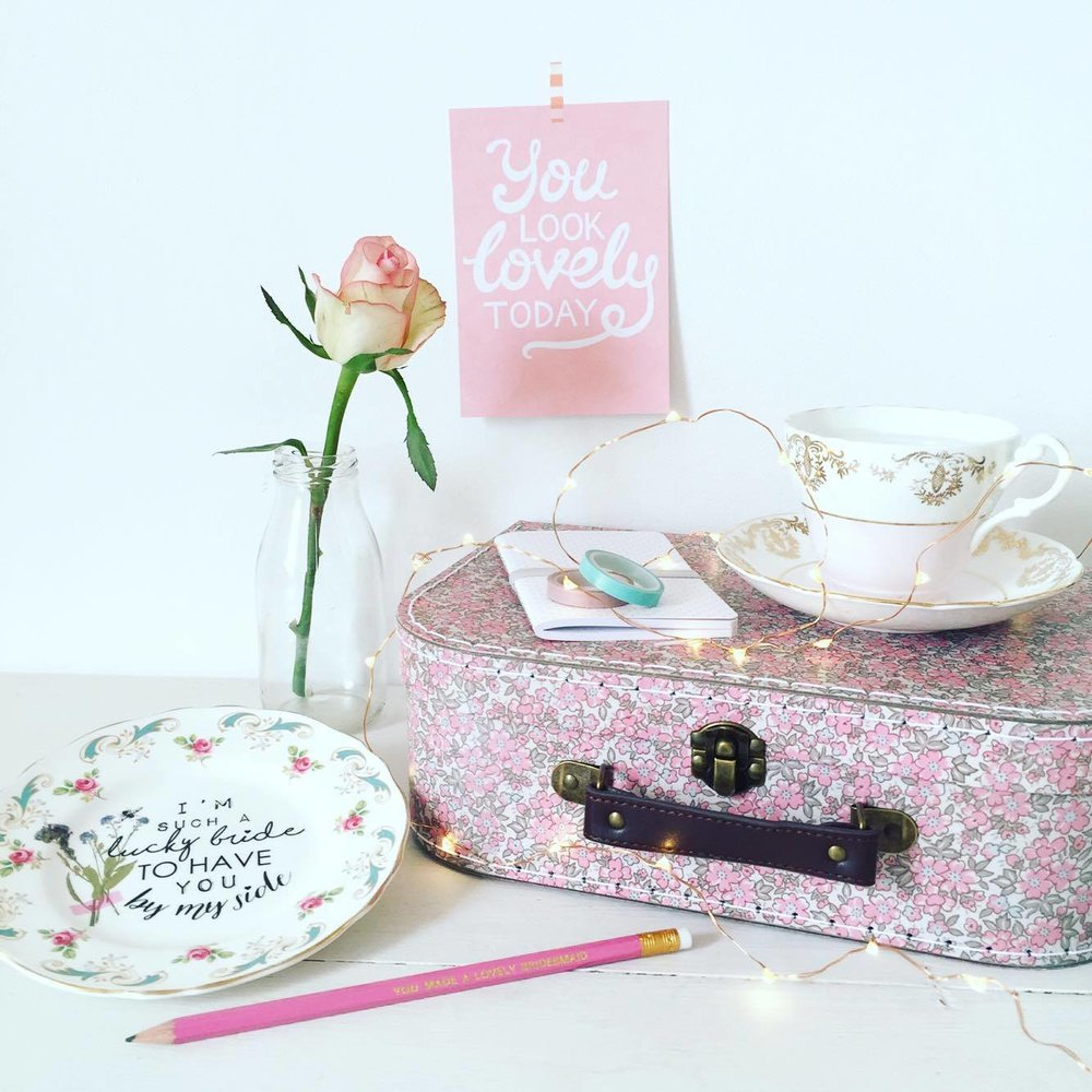 The Vintage House That Could Bridesmaid Styling Kits.jpg