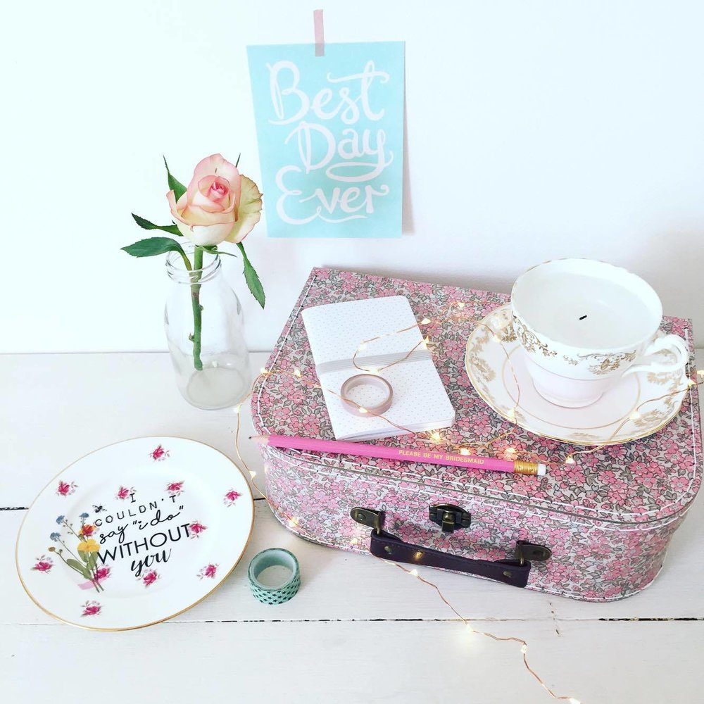 The Vintage House That Could Bridesmaid Styling Kits 2.jpg