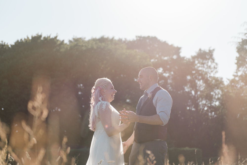Lauren and Thomas Wedding - 17.06.2017-2422.JPG