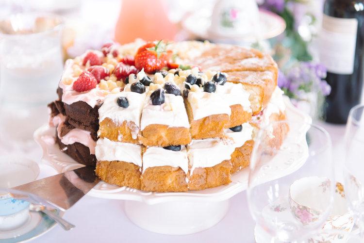 wedding cake flavour.JPG