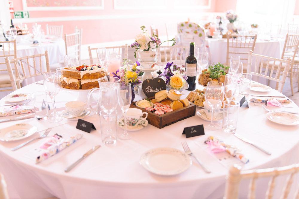 afternoon tea wedding.JPG