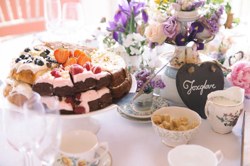 wedding afternoon tea.JPG