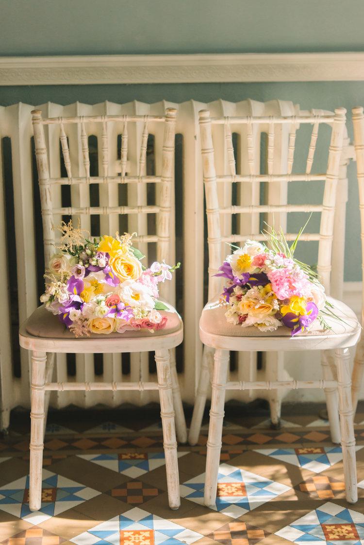 bright wedding summer bouquet.JPG