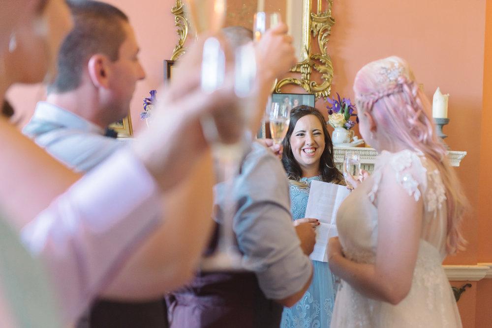 Lauren and Thomas Wedding - 17.06.2017-2159.JPG