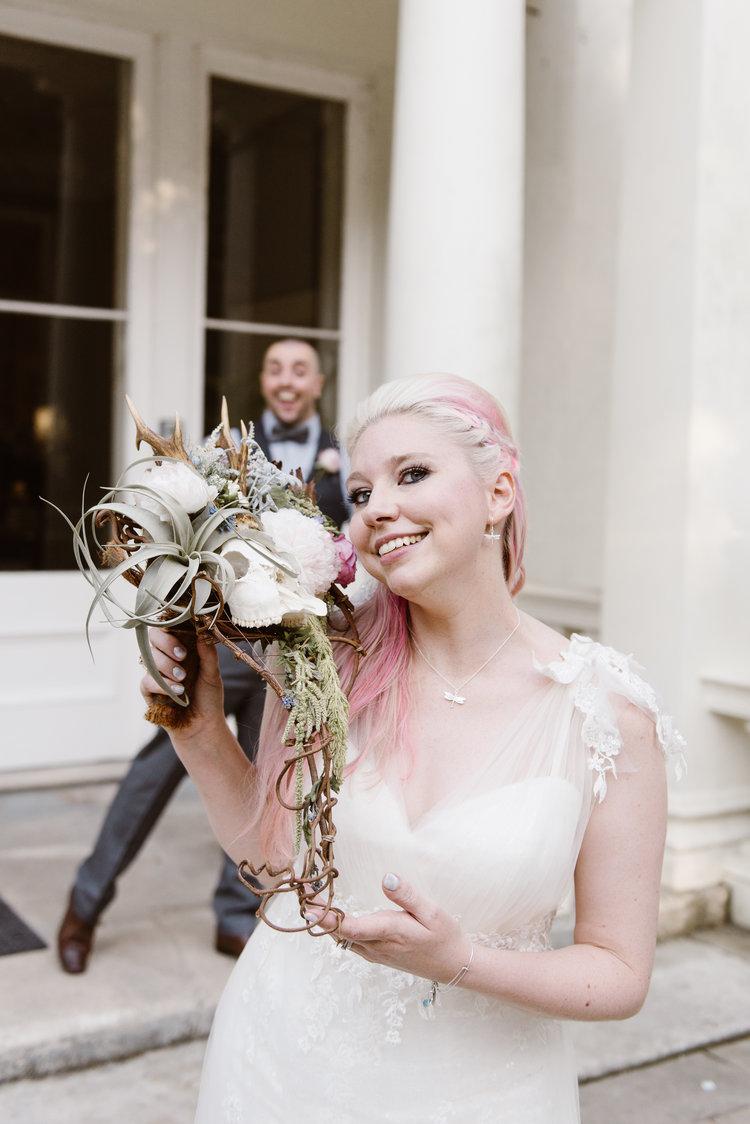 Lauren and Thomas Wedding - 17.06.2017-2583.JPG