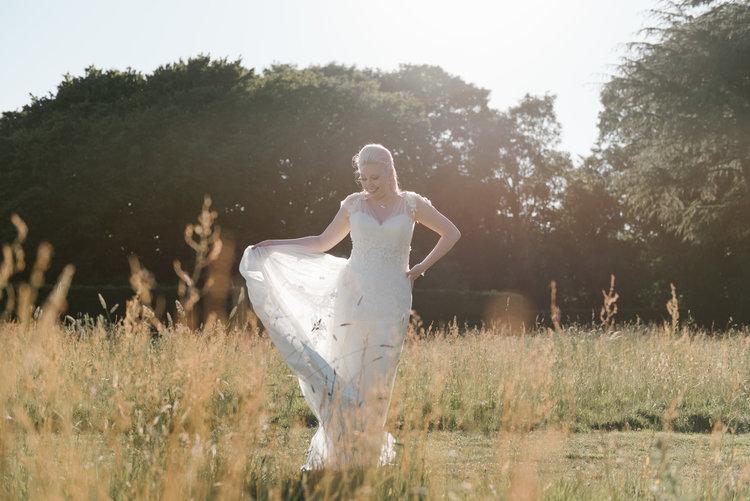 Lauren and Thomas Wedding - 17.06.2017-2449.JPG