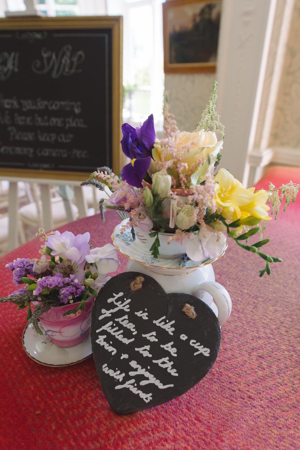 afternoon tea wedding decor.JPG