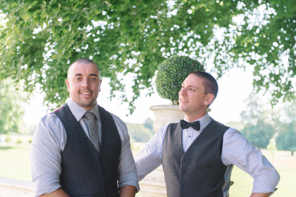 Lauren and Thomas Wedding - 17.06.2017-266.JPG
