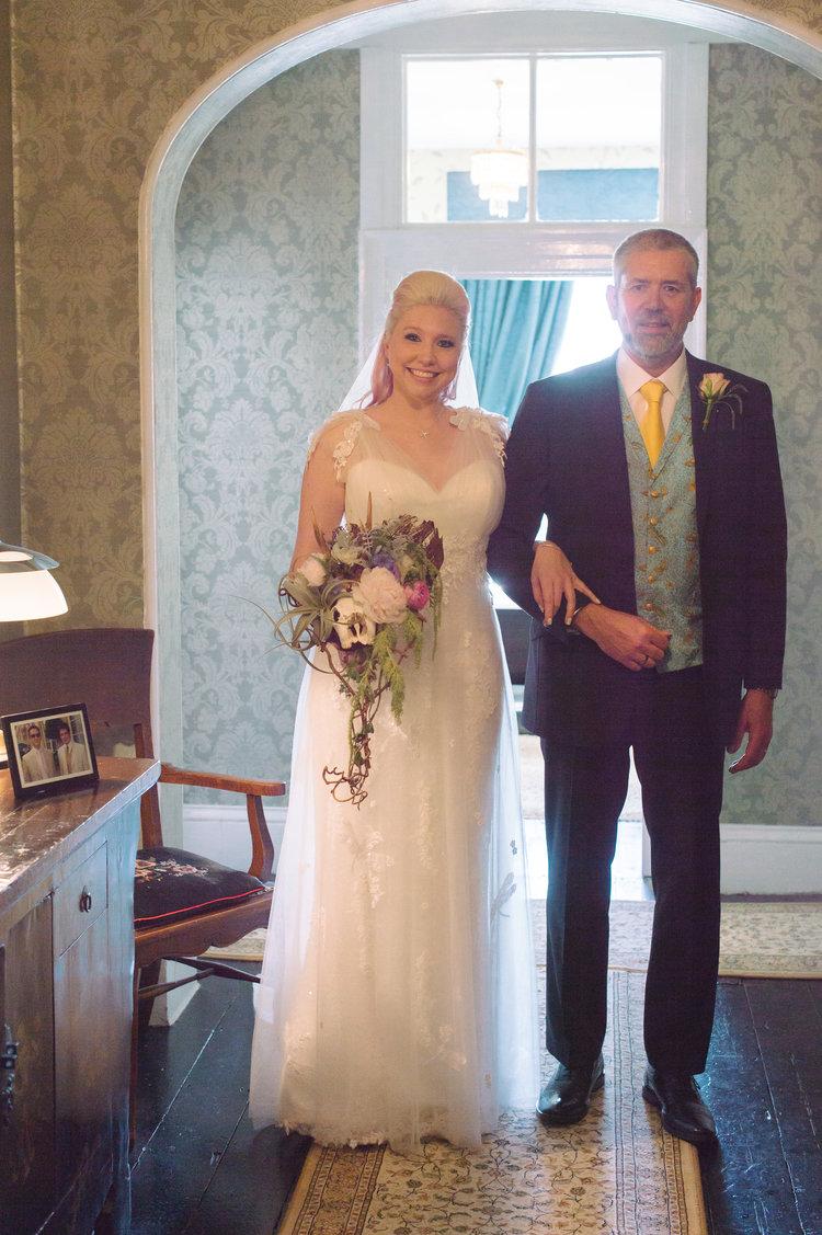 Lauren and Thomas Wedding - 17.06.2017-435.JPG