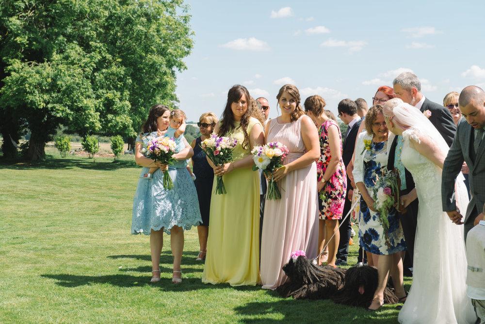 Lauren and Thomas Wedding - 17.06.2017-1086.JPG