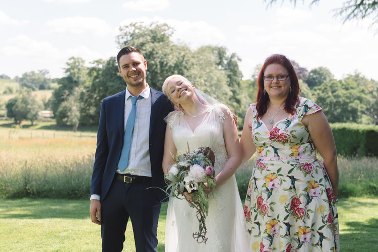 Lauren and Thomas Wedding - 17.06.2017-1305.JPG