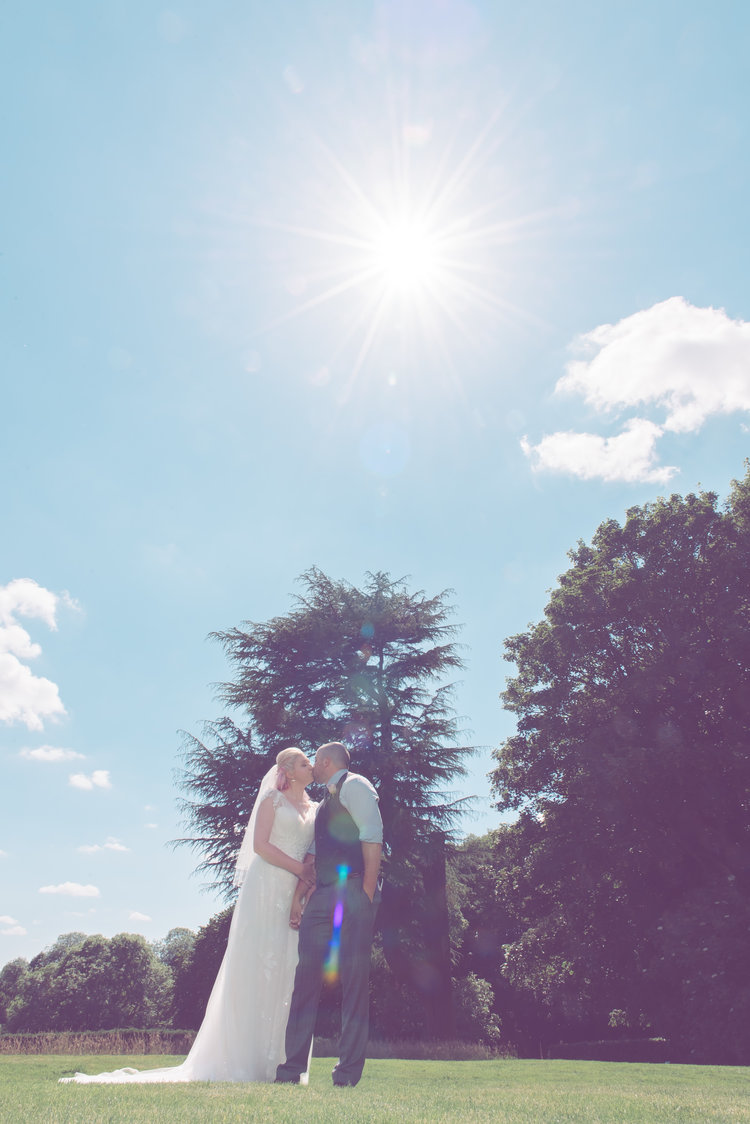 Lauren and Thomas Wedding - 17.06.2017-1381.JPG