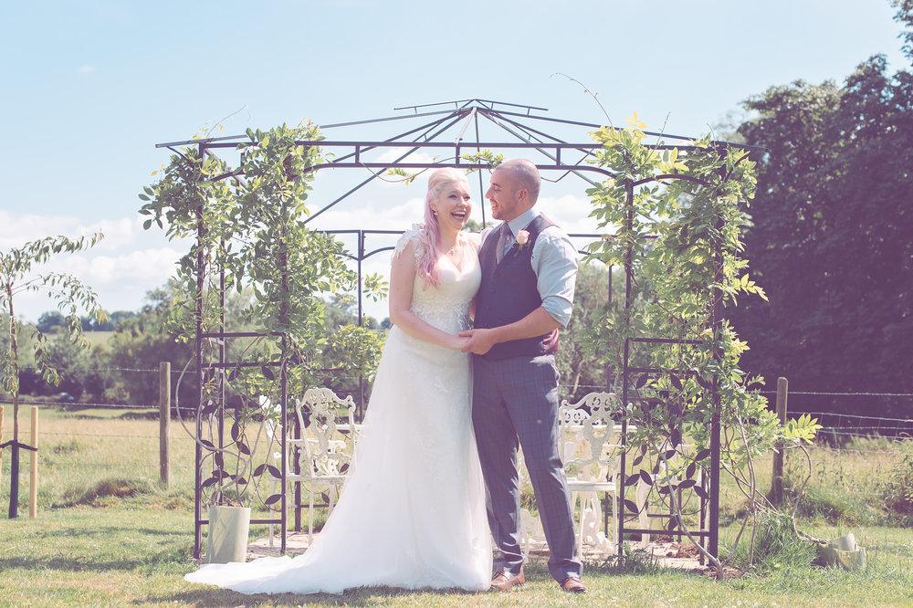 Lauren and Thomas Wedding - 17.06.2017-1443.JPG
