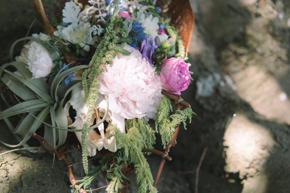 Lauren and Thomas Wedding - 17.06.2017-1394.JPG