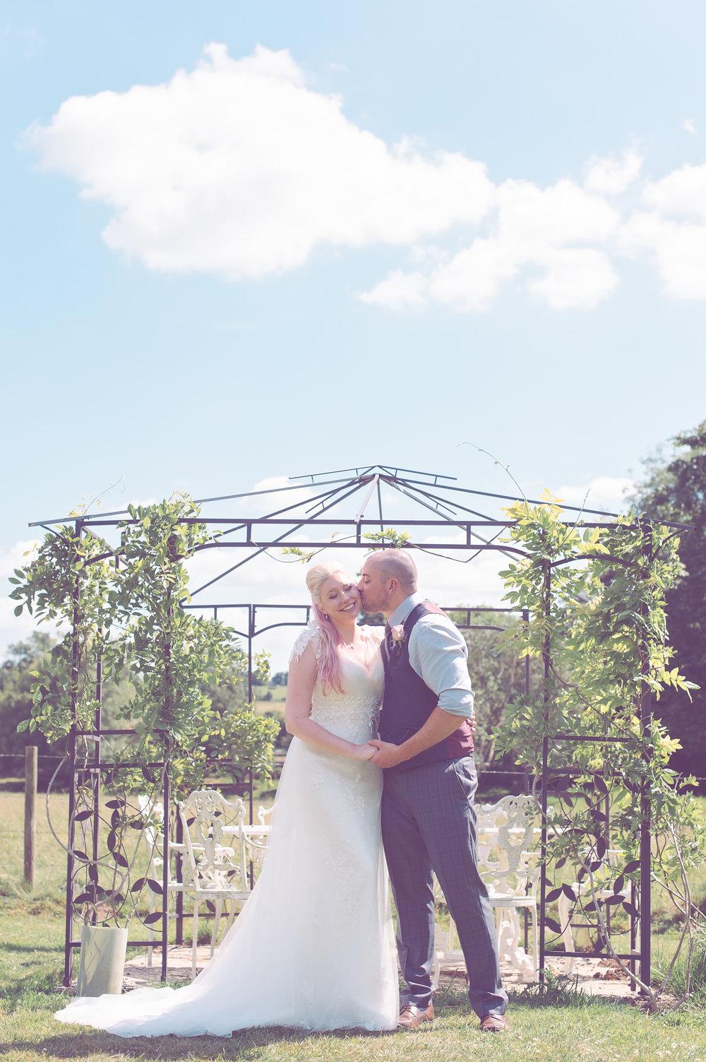 Lauren and Thomas Wedding - 17.06.2017-1461.JPG