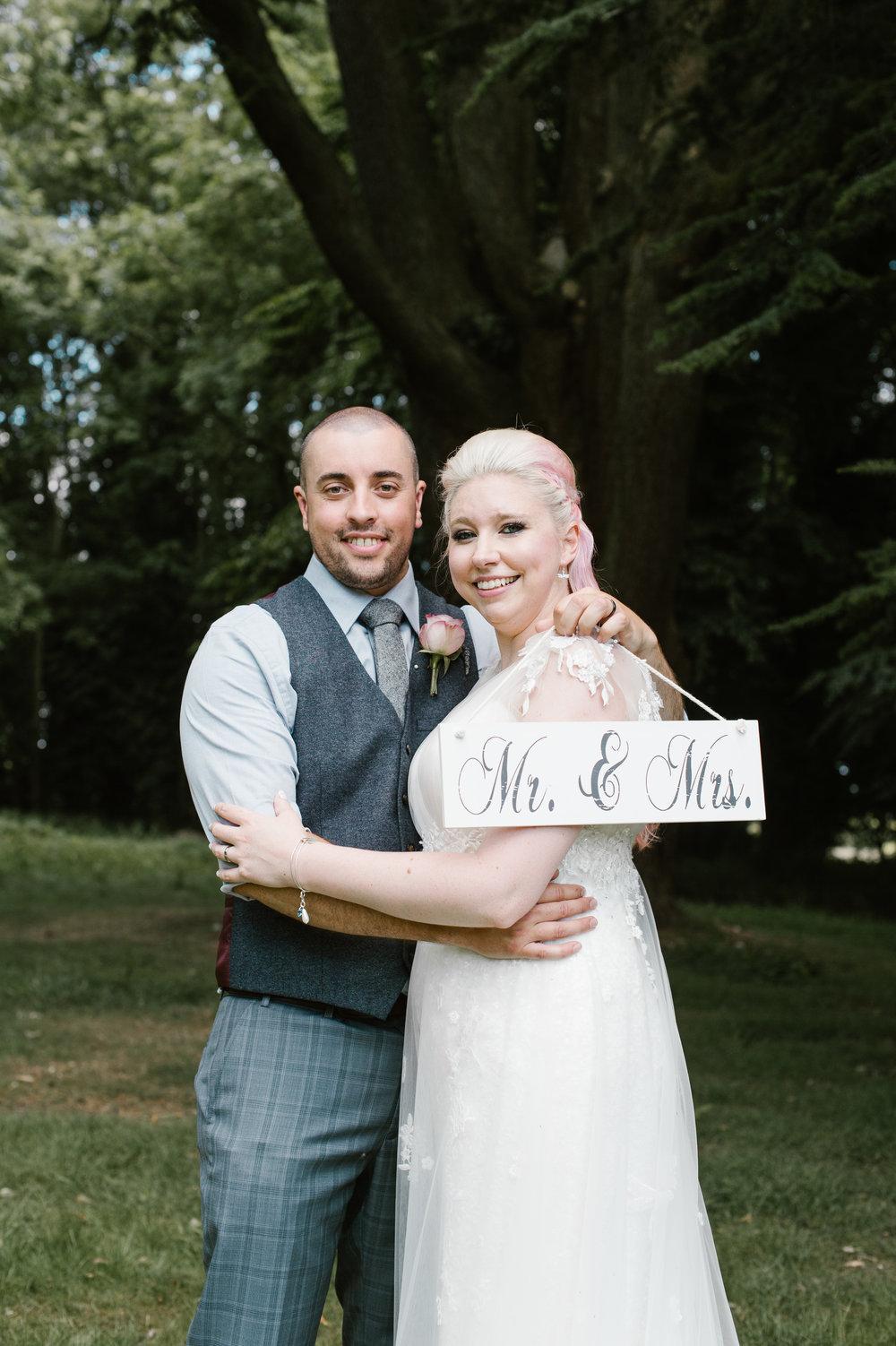 Lauren and Thomas Wedding - 17.06.2017-1569.JPG