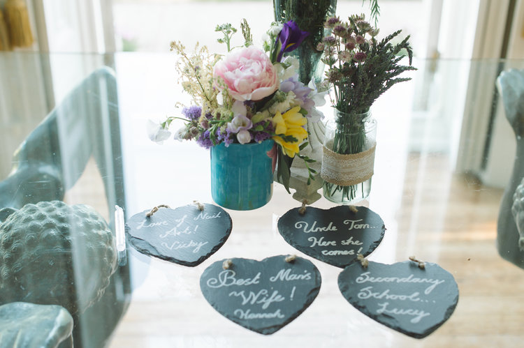 Lauren and Thomas Wedding - 17.06.2017-2191.JPG