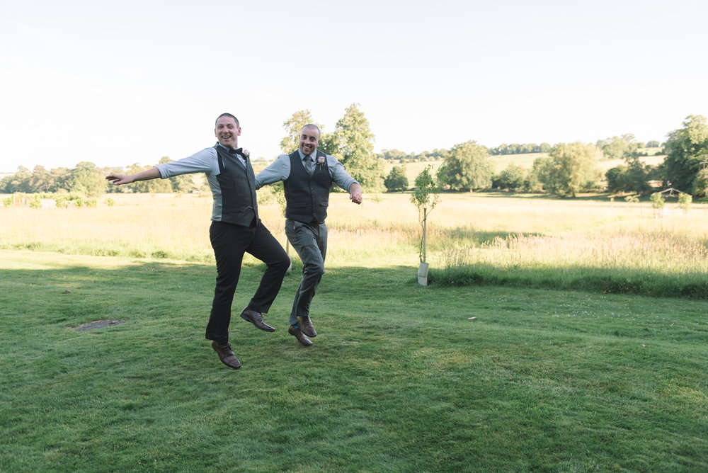 Lauren and Thomas Wedding - 17.06.2017-2219.JPG