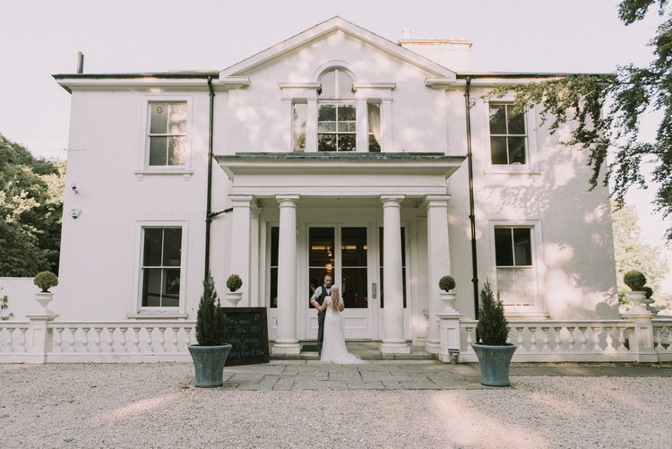 Penton Park Wedding Venue.JPG