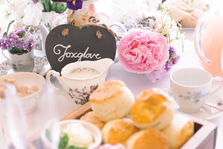 summer wedding afternoon tea.JPG