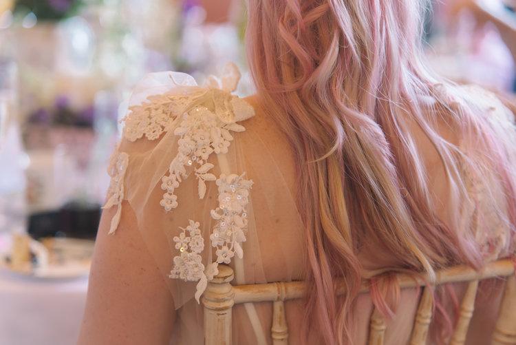 whimiscal wedding dress tulle lace.JPG