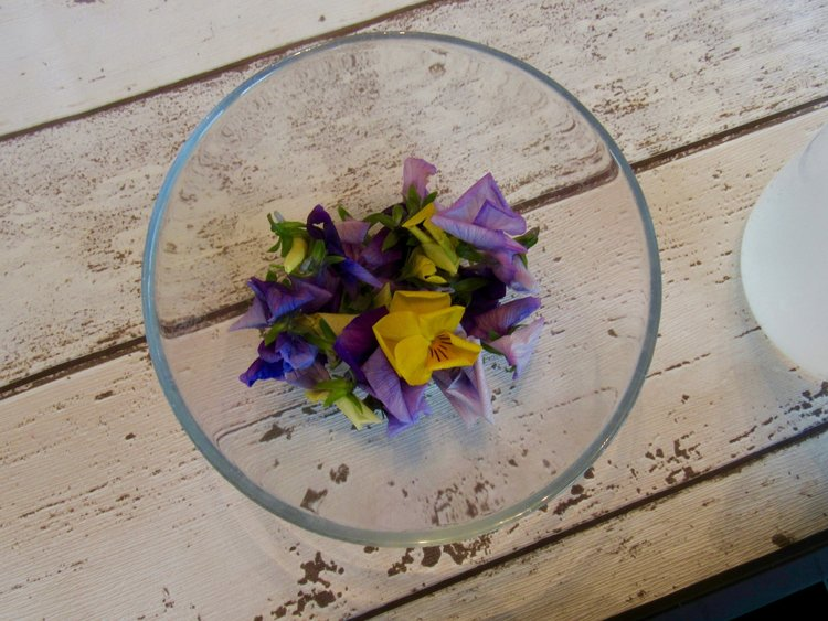 Floral Ice Cubes 2.jpeg