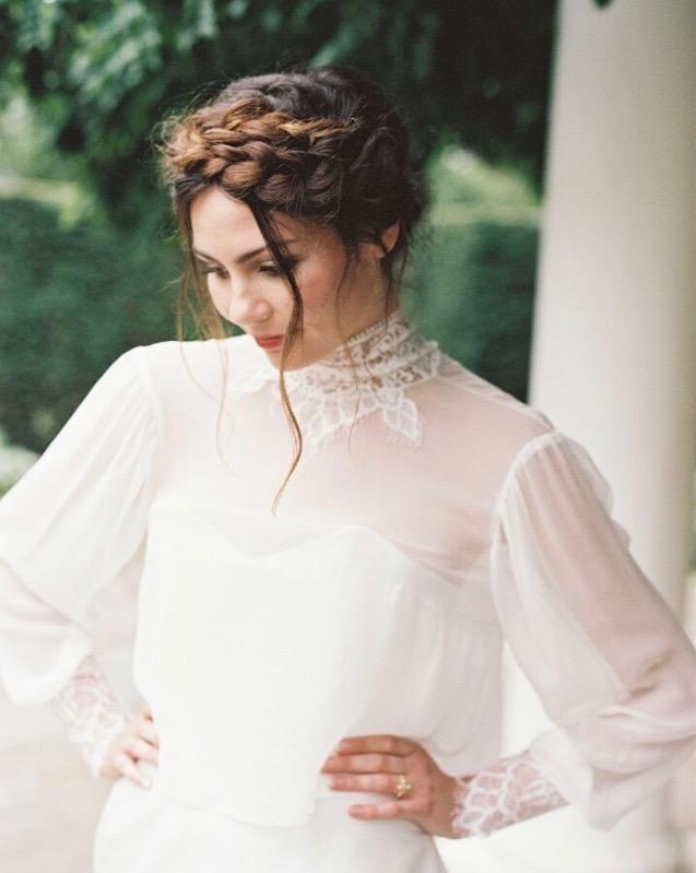 IMG_6353Kate Edmondson Bridal Dresses.jpg