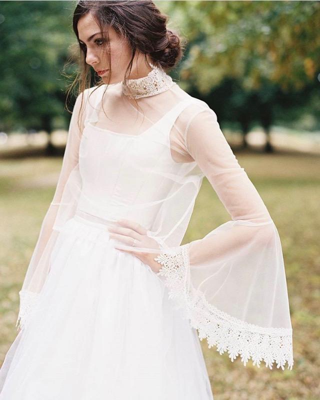 IMG_6354Kate Edmondson Bridal Dresses.jpg