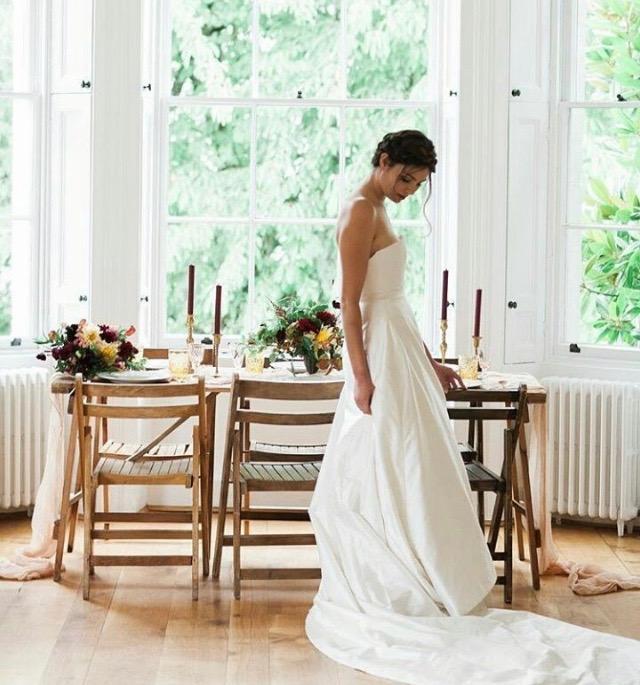 IMG_6355Kate Edmondson Bridal Dresses.jpg