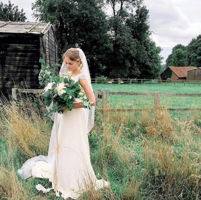IMG_6357Kate Edmondson Bridal Dresses.jpg