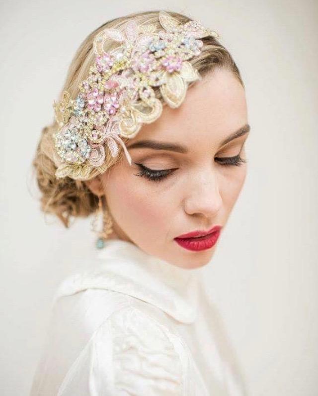 IMG_6349Beaded Wedding Art Deco Headpiece.jpg