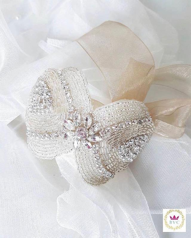 IMG_6350Beaded Wedding Art Deco Headpiece.jpg