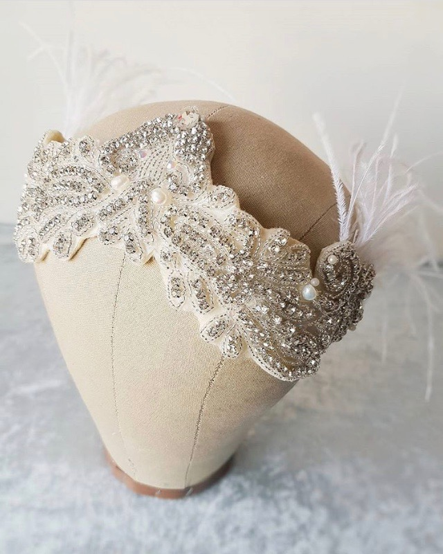 IMG_6351Beaded Wedding Art Deco Headpiece.jpg